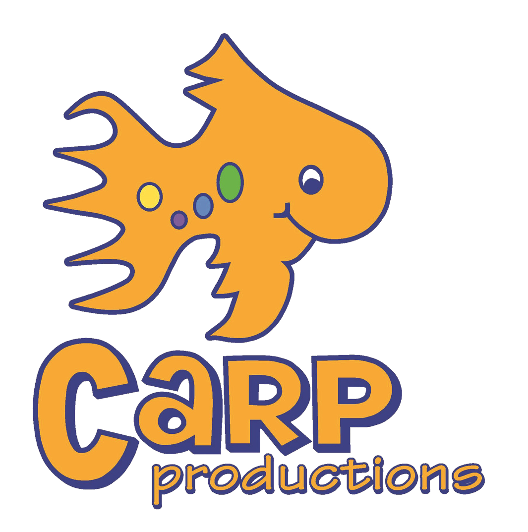 Carp Productions – Melbourne Based Interactive Theater-in-Education performances
